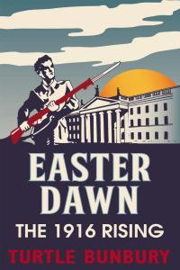 EasterDawnCover