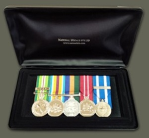 national-medals