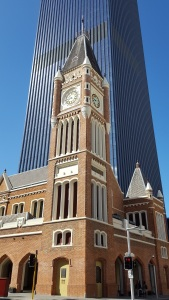 perth-town-hall