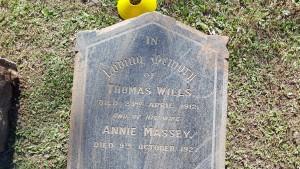 ThomasWillsHeadstone