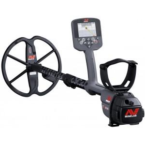 minelab-ctx-3030-metal-detector