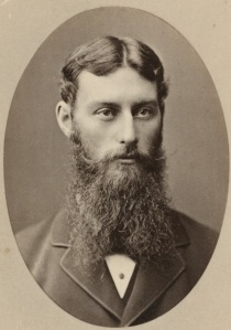 David Lindsay 1856-1922 - Johnstone OShannessy Co c1890 - State Library of South Australia