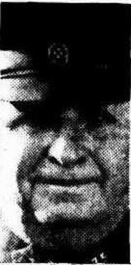 Sergeant EM Creedy - Courier-Mail Brisbane Fri 27 Sep 1940 p3