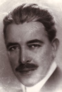 Abdolhossein Teymourtash 1883-1933 - Wikipedia Commons