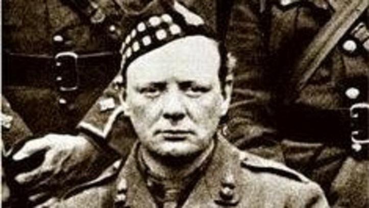 Churchill RSF - christyyates blogspot com (2)